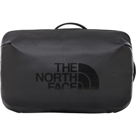 The North Face Stratoliner Sac S, tnf black